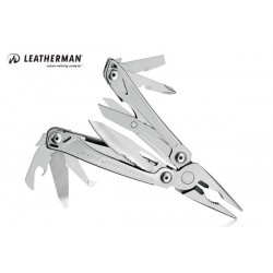 Multitool LEATHERMAN Wingman